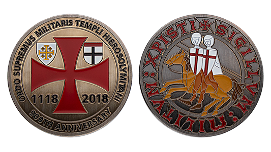 Mercati medievali